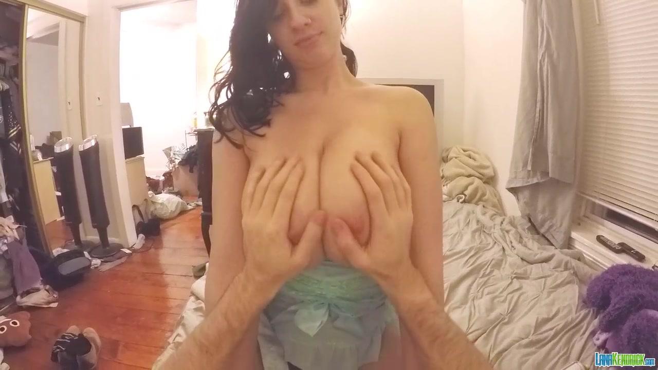 Lana Kendrick Webcam 9 Trailer adult gallery