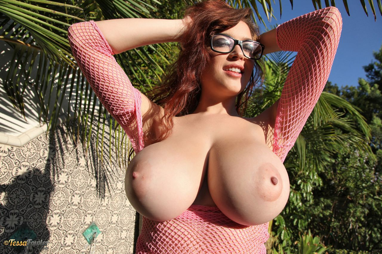 Tessa Fowler Magic Hour Set 3 adult gallery